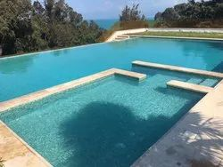 Services Rcc Swimming Pool Construction Service, in Residential, in Pan India