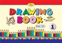 Colouring Book-1