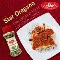Star Green Oregano Flakes