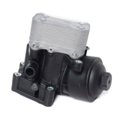 03P115389 Oil Cooler Assembly VW Polo, Skoda Fabia