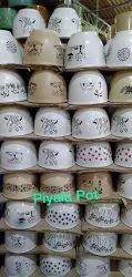 Piyala Pot