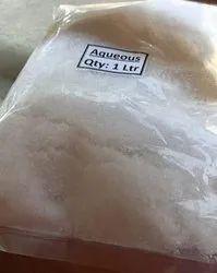 Lanthanum Chloride