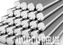 Monel K-500 Round Bars (uns N0.5500), For Industrial, Size/diameter: >4 Inch