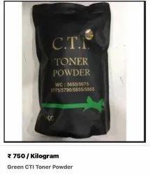 Xerox Toner Refill Kit