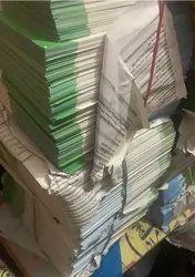 Offset Catalog Printing Service
