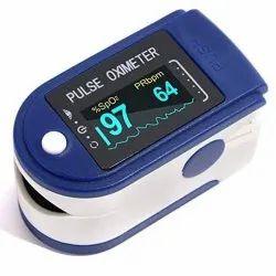 Towwi Pulse Oximeter