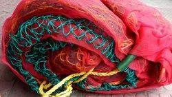 Three Layer Net