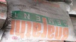 Bharthi Cement Ppc