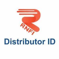 Banking Services Domestic Money Transfer RNFI Distributorship