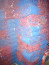 Cotton Handloom Dari