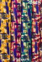 44 Inch Width Fabric