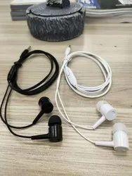 Wired Earphone
