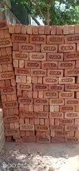 V.B.F Clay Brick