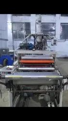 Meltblown Production Line 600 Mm