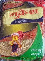 Besan Poha Sev, Packaging Type: PP, Packaging Size: 1 Kg