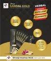 Shreeji Sandalgold Primium Mosquito Incense Stick