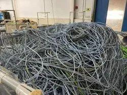 Coper Cable Scrap
