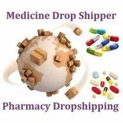 Medicine Drop Shipping