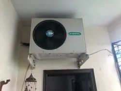 Ac Installation And Repairing Service