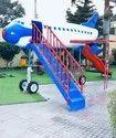 Aeroplane Slide