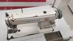 Sewing Machine Second Hand