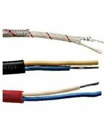 For Industrial Asbestos Cable
