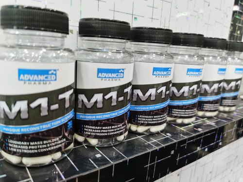 M1t steroids cycle best legal steroids 2014