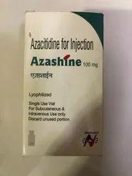 Azashine 100Mg