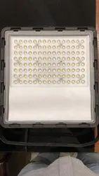 LED Flood Lights 50-100-200W Casing