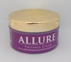 Allure Fairness Cream