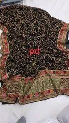 Wedding Saree Rs 3495