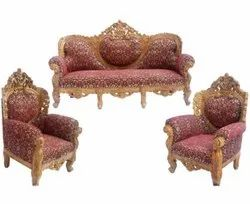 7 Seater Dilwala Sofa Set