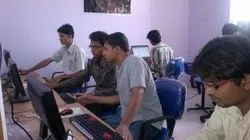 Professional Frontend Technologies Training Providers