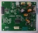 TDM Board And 7777 Card