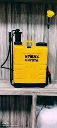 Hymax High Pressure Knapsack Sprayer