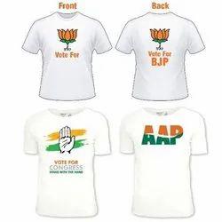 Cheap Elections T Shirt