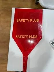 Safety Plus Fire Beater Supplier