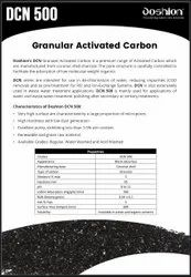 Ro Activated Carbon Filter