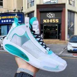 nike Men Jordan 34 Shoe