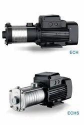 Domestic Pressure Booster Pump