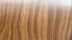 Wooden Pu Refinishing