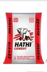 Hathi Ppc Cement