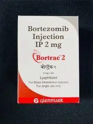 Bortrac 2Mg