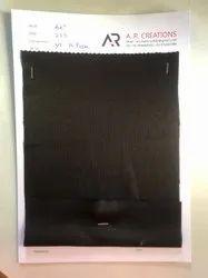 60 Polyester Interlock Pique ( T-shirt), For Garments