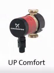 Grundfos Pressure Booster Pumps