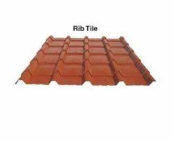 Rib Tile Sheet