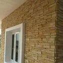 10 Mm Sandstone Tiles