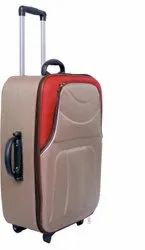 Multicolor Trolley Bags for Luggage