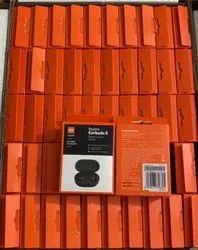Redmi Earbuds S Wireless Earphone