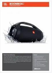 JBL Boombox 2 New